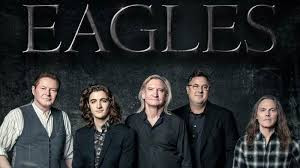 The Eagles' Greatest Hits Becomes All-Time Top Selling Album