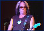 Todd Rundgren Doesn't Care About Rock and Roll Hall of Fame Nomination