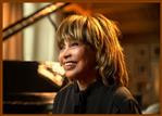 Tina Turner Sells the Rights to Her Music