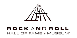 Rock and Roll Hall of Fame Set to Re-open