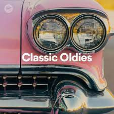 Getting Ready for Our Classic Oldies Weekends!