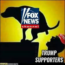 The Debate, Fox Lies and Coming Out of Hell