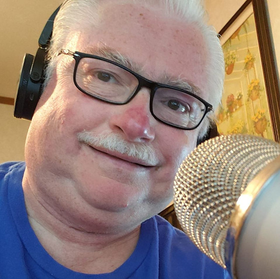 The Hidden Benefits of Running an Internet Radio Station---DO WHAT YOU LOVE!!