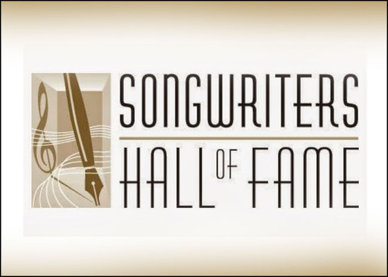 Songwriters Hall of Fame Induction and Awards Gala Postponed