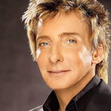 Barry Manilow Hospitalized with a Bronchial Infection