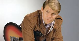 Glen Campbell Tribute Coming to Nashville