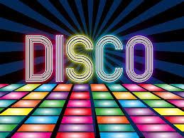 Facing A Decision --Disco or No disco
