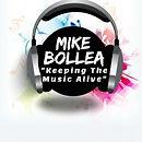 Mike Bollea keeping music alive.jpg