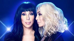 Cher Still As Popular After All These Years