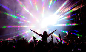 Music Festivals Coming to Ocean City and the Delaware Beaches