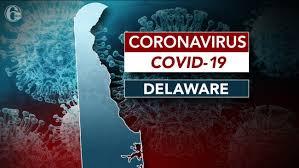 Information Regarding Coronavirus for Delaware Residents