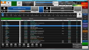 A Recommendation For Radio Station Automation - NextKast Does it all!!
