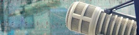 Specialty Radio Shows