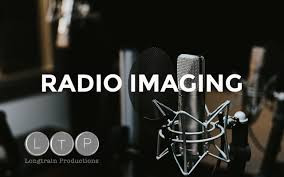 The Importance of Radio Imaging