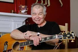 Musicians Pay Tribute to John Prine