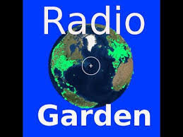 A Very Cool App For Internet Radio