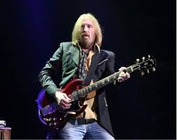 Tom Petty's Family Slams Trump