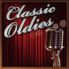 Classic Oldies Weekend Coming to Edgewater Gold Radio