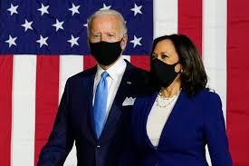 Music Industry Reacts to Joe Biden Picking Kamala Harris as His Running Mate