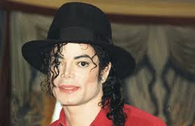 Appeal Court Revives Lawsuits By Michael Jackson Accusers