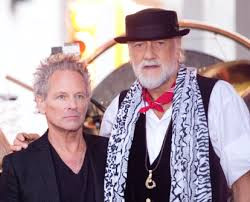 Mick Fleetwood, Lindsey Buckinghan Reunion off the Table