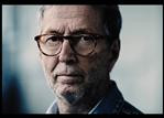 I Dont't Agree With Your Decision, Eric Clapton