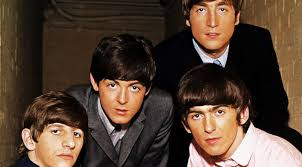 The Beatles Still Live on!