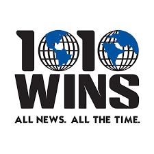 Good News Station? -AM, FM, Satellite, doesn't Matter!