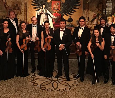 orkestr-severnaya-veneciya-eduard-tomsha