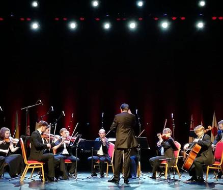orkestr-severnaya-veneciya-ehduard-tomsh