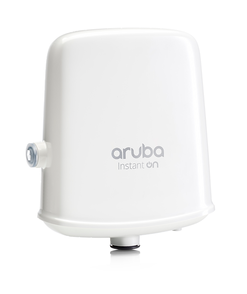 Aruba Instant On: AP17 Outdoor