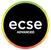 ECSE-Advanced-Badge.png