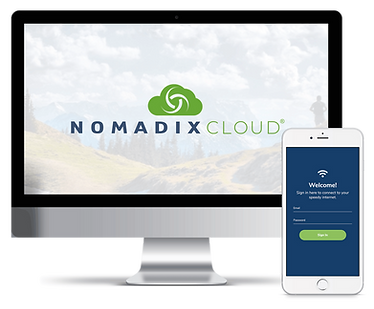 nomadix-cloud.png