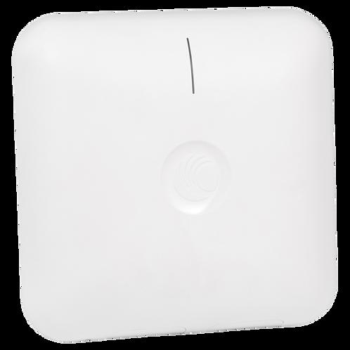 cnPilot e410 - Indoor Access Point