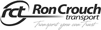 Ron Crouch.png