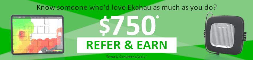 Ekahau Referral Offer.png