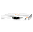 Switch-1930-24G-4SFP-SFP.png