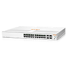 Switch-1930-24G-4SFP-SFP.png