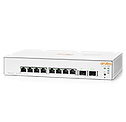 Switch-1930-8G-2SFP.png