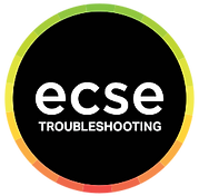 ECSE-Troubleshooting-Badge.png
