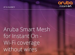 Aruba Smart Mesh .png