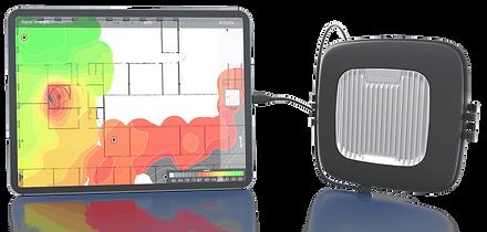 Ekahau-Sidekick-iPad.png