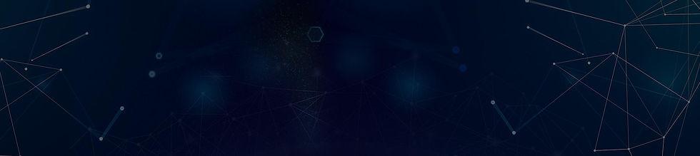 Arista Networks Banner.jpg