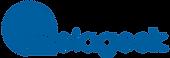 MetaGeek Logo