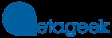 MetaGeek_Logo_Primary_1038x.png