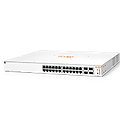 Switch-1930-24G-Class4-PoE-4SFP.png