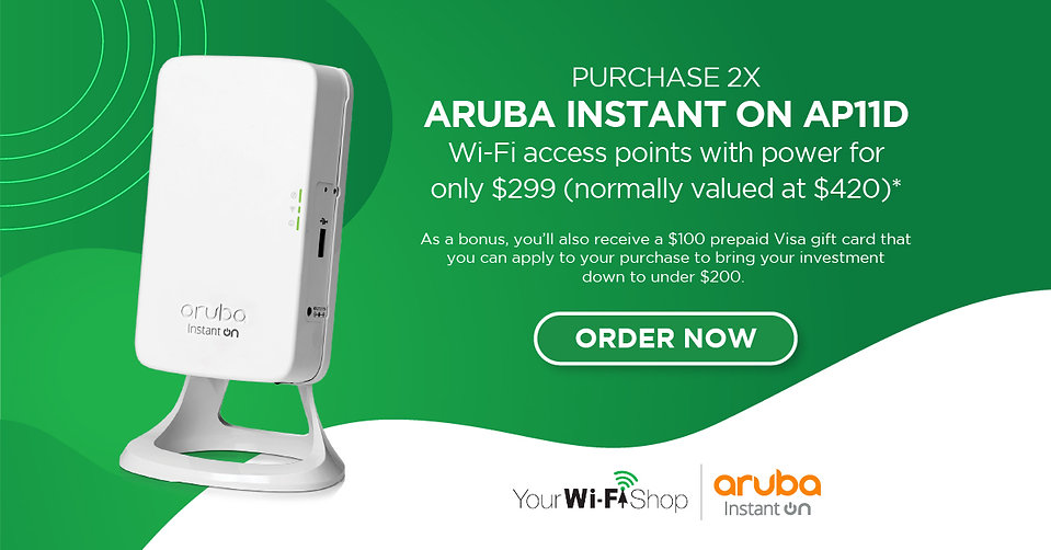 Aruba Offer.png