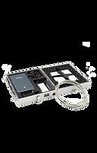 WLAN_Mobile_Pack_MessKoffer.png