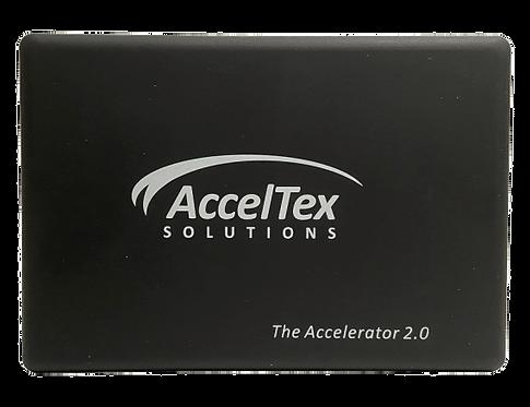 AccelTex Accelerator 2.0