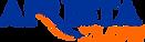 logo_1.5b10195f1dac8.png